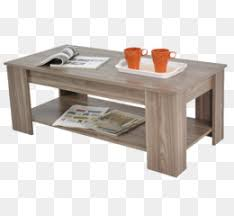 ikea espresso coffee table free download coffee tables espresso coffee tables ikea coffee