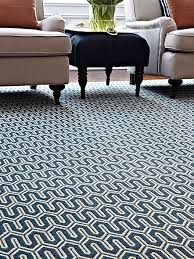 Carpets Area Rugs Carpets Area Rugs Wostbrock Home