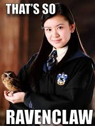 Raven Symone Memes - memebase thats so raven all your memes in our base funny