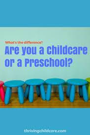 best 25 childcare environments ideas on pinterest reggio emilia