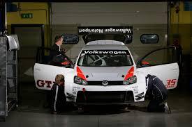 volkswagen race car volkswagen golf24 nürburgring racer forcegt com