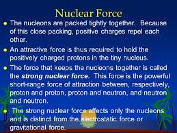 chemistry 140 chapter 10 u201cradioactivity and nuclear processes