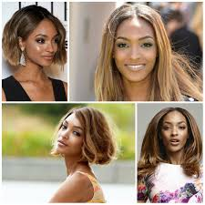 jordan dunn silver hair best hair color trends 2017 top hair color ideas for you page 21