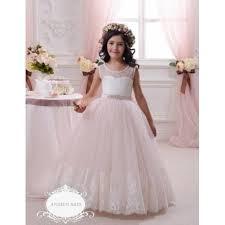 robe mariage fille robe fille ceremonie mariage irrésistible mode
