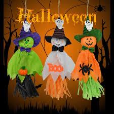 halloween pc popular halloween jokes cartoons buy cheap halloween jokes