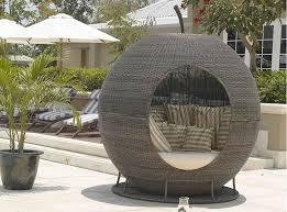outdoor garden tables uk outdoor garden furniture uk set diy home decor projects