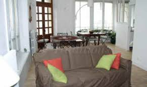 chambre d hotes carantec ti chambre d hote carantec arrondissement de morlaix 293