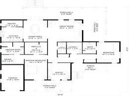 amazing floor plans contemporary house plans cottage design plans modern