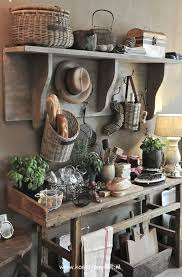 Home Kitchen Decor 87 Best Country Kitchens Images On Pinterest Home Kitchen And