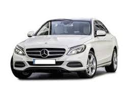 car leasing mercedes c class personal lease mercedes c class saloon c200 sport 4dr saloon