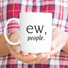 Office Coffee Mugs Funny Office Gift For Christmas