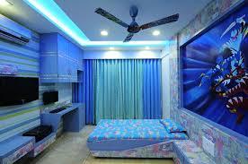 Wallpaper Design In Bedroom  PierPointSpringscom - Bedroom wallpapers design