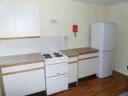1 Bedroom Flats To Rent In Clacton On Sea Flat To Rent In Colchester Essex Gumtree
