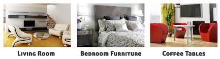 choice furniture store kitchener waterloo cambridge