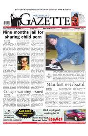 february 24 2011 by north island gazette issuu