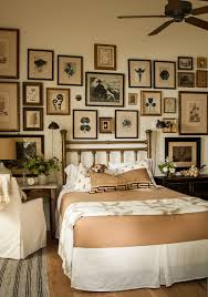 Lauren Liess Interiors Creative Minds Lauren Liess Catherine M Austin Interior Design