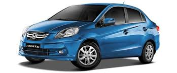 honda amaze used car in delhi honda amaze 2013 2016 price review pics specs mileage cardekho