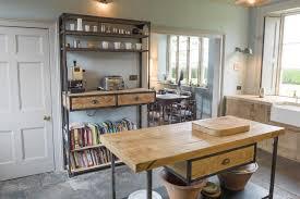 kitchen furniture manufacturers uk showroom breathtaking kitchen furniture manufacturers uk pictures