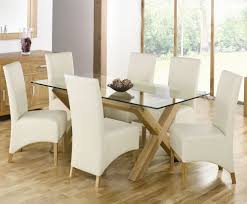 Walmart Dining Room Sets Kitchen U0026 Dining Furniture Walmart Com Home Design Ideas