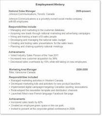 Resume Australia Template Free Resume Samples Australia Word Resume Template Free Resume