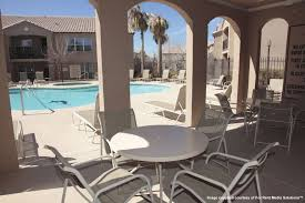 Patio Furniture El Paso Connect Corporate Apartments In El Paso Corporatecomforts Com