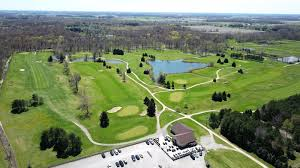 pine hills golf course in laingsburg michigan usa golf advisor
