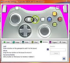bluestacks joystick settings how to configure a joystick on your pc