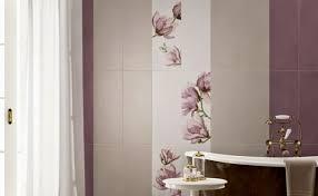 Popular Bathroom Themes Bathroom Tiles Flower Design The 7 Most Popular Bathroom Themes