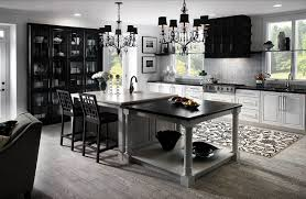 Kitchen Maid Cabinets Reviews How To Choose The Right Kraftmaid Kitchen Cabinets Kitchen Ideas