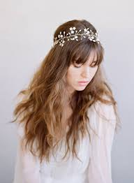 flower hair twigs honey llc hair adornments veils headpieces bridal