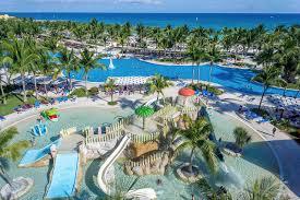 Riviera Maya Map Barcelo Maya Colonial Riviera Maya Resorts U0026 Reviews Escapes Ca