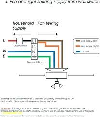 variable speed ceiling fan wiring a ceiling fan with a light switch light pull chain fan wiring