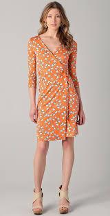 dvf wrap dress diane furstenberg new julian wrap dress shopbop