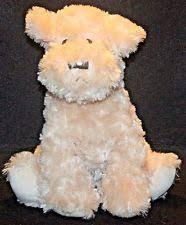 animal alley 12 inch birthday geoffrey toys fao lion big cat plush soft toy jungle 2013 toys r us stuffed