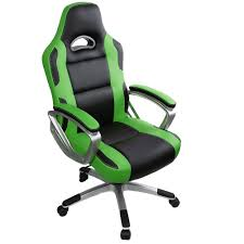Gaming Swivel Chair Racing Chair Intimate Wm Heart High Back Ergonomic Pu Leather