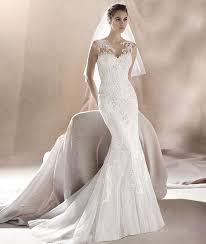 stunning wedding dresses white one 2017 wedding dresses world of bridal