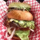 Burger Barn Bishop Ca Bishop Burger Barn 522 Photos U0026 563 Reviews Burgers 2675 W