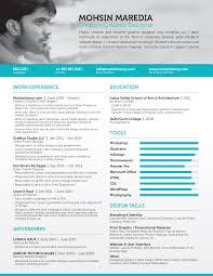 Visual Resume Examples Sample Graphic Design Resume Pdf Sidemcicek Com