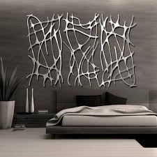 Best  Modern Bedrooms Ideas On Pinterest Modern Bedroom - Modern bedroom interior design