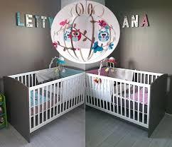 lumiere chambre bébé lumiere chambre bebe luminaire chambre jumeaux lumiere