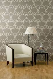 Hallway Wallpaper Ideas by 38 Best Osborne U0026 Little Images On Pinterest Fabric Wallpaper