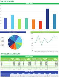 sales call sheets sales status report