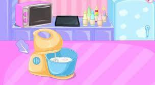 jeu de cuisine android jeux de cuisin inspirant image g teau maker jeux de cuisine