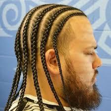 boys hair style conrow rapper hairstyles cornrows pinterest cornrow and cornrows