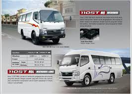 toyota home service baru toyota dyna all about trucking diskon 45 juta pesan