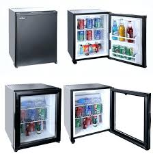 mini fridge in bedroom bedroom refrigerator bedroom refrigerator cabinet bedroom mini