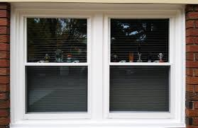 replacing exterior window trim myfavoriteheadache com