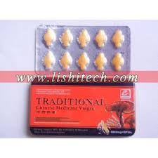 1 china viagra trusted online pharmacy