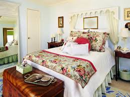 bedroom terrific country house bedrooms cottage style vintage