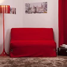 les meilleurs canap lits les meilleurs canapés lits canapé d angle gris convertible